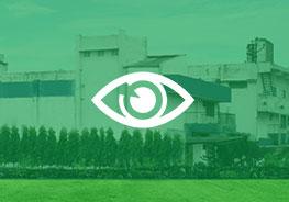 Vision | Mission of Jkorin | Jkorin | Surat
